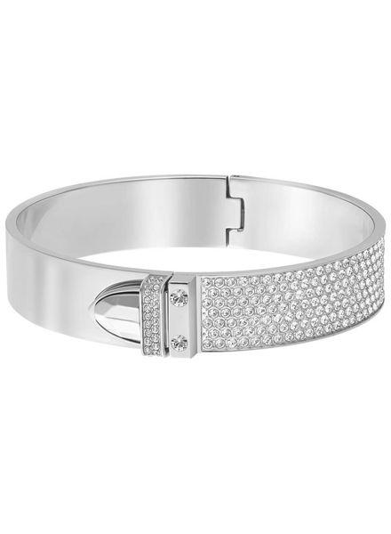 Swarovski Armband Distinct Small 5184159