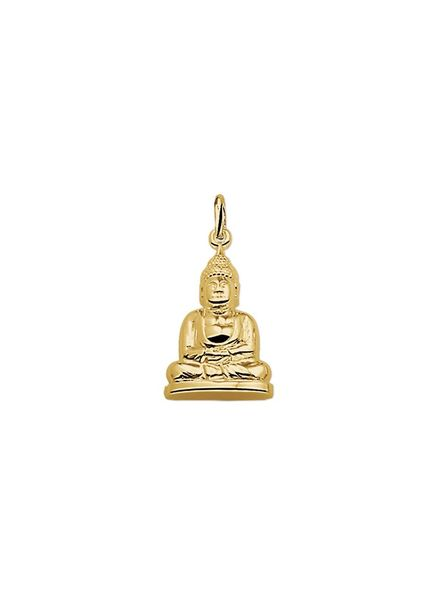 Tomylo Bedel Buddha 4009233