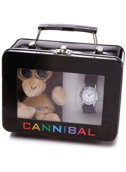 RG Horloge Cannibal CJ248-01S