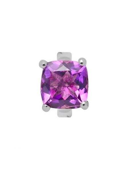 Endless Bedel Amethyst