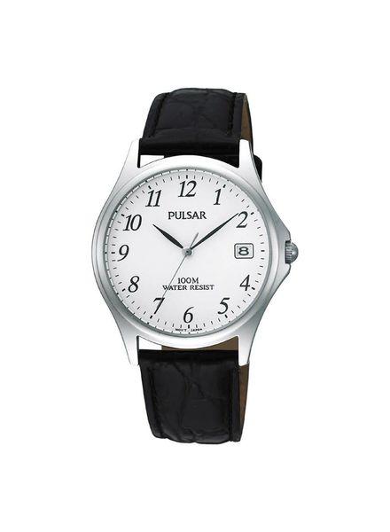 Pulsar Pulsar horloge  PXH565X1