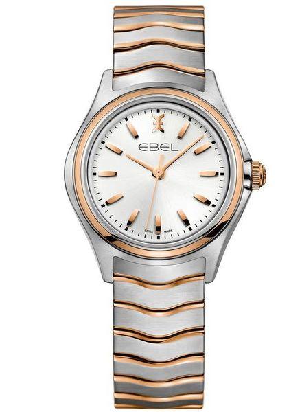 Ebel Horloge Wave 1216323