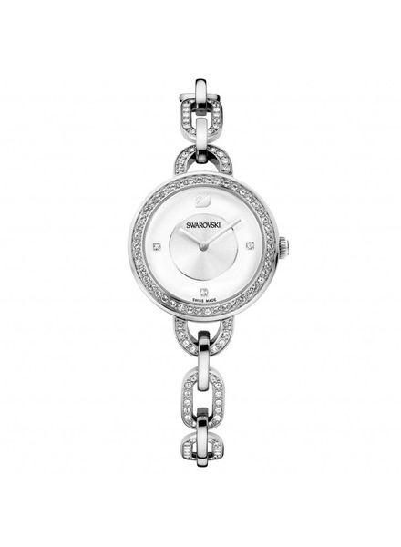 Swarovski Aila horloge 1094376