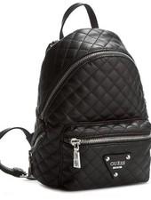 Tas Leeza Backpack Large Black