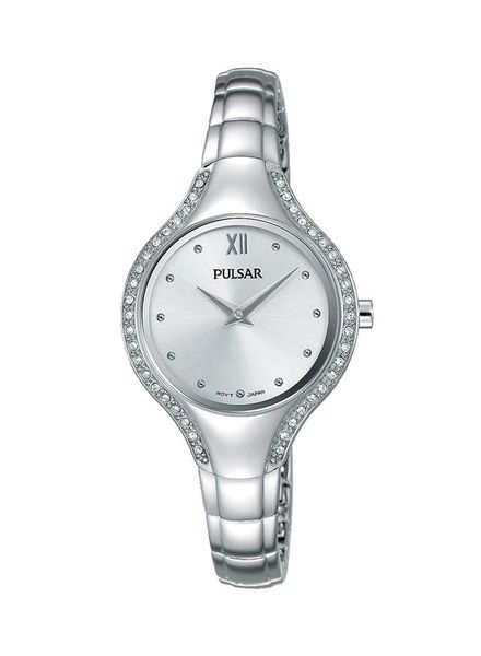 Pulsar Horloge PM2227X1