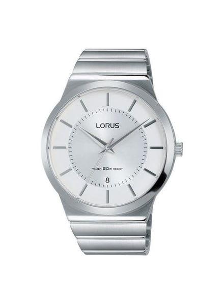 Lorus Horloge RS969CX9