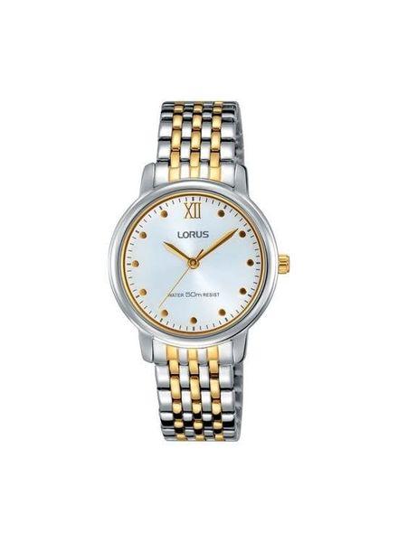 Lorus Horloge RG221LX9