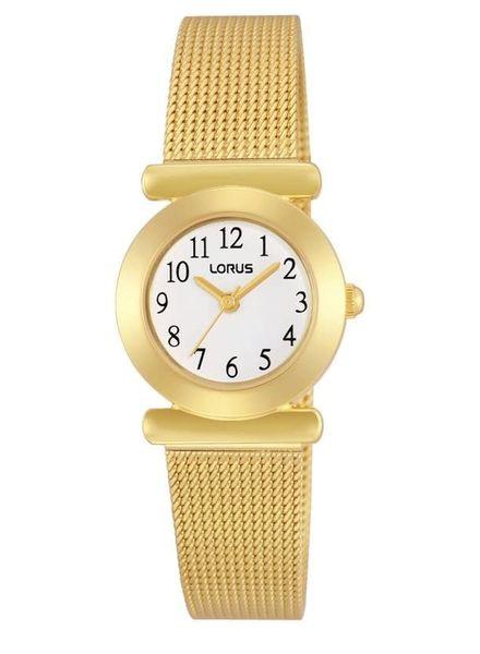 Lorus Horloge RRS02VX9