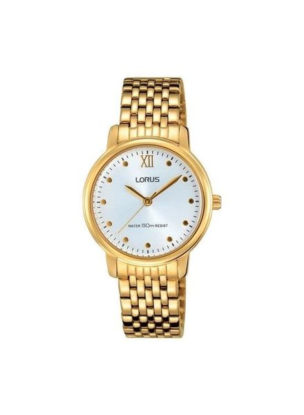Lorus Horloge RG222LX9