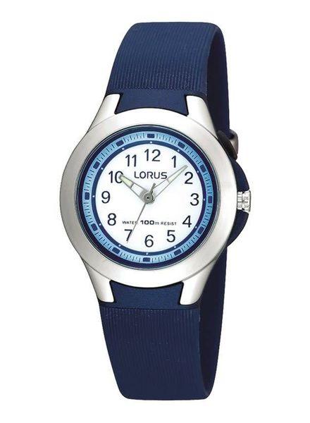 Lorus Horloge R2307FX9