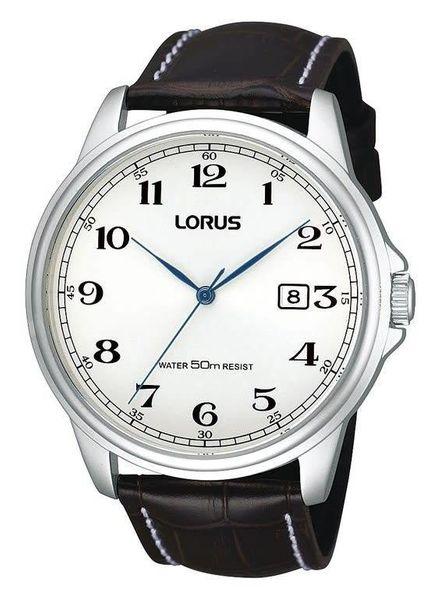 Lorus Horloge RS985AX9