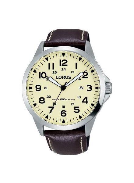 Lorus Horloge RH935GX9
