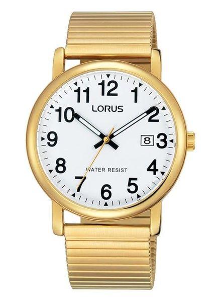 Lorus Horloge RG860CX9