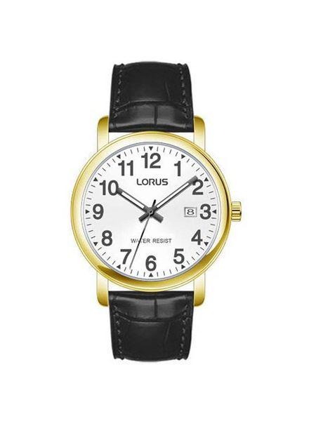 Lorus Horloge RG836CX9