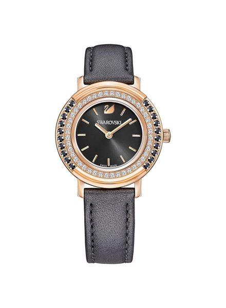 Swarovski Horloge Playful 5243047