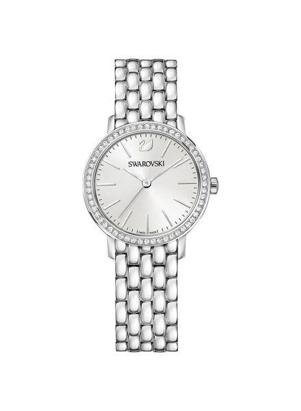 Swarovski horloge Graceful Mini 5261499