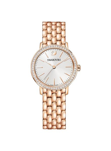 Swarovski Horloge Graceful Mini 5261490