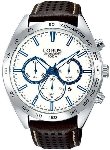 Lorus Horloge RT311GX9
