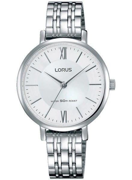 Lorus Horloge RG291LX9