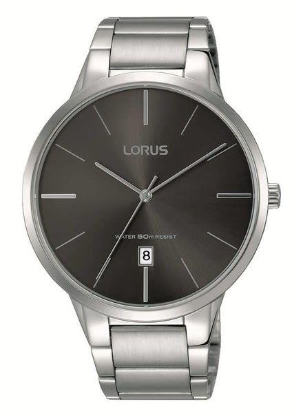 Lorus Horloge RS997CX9