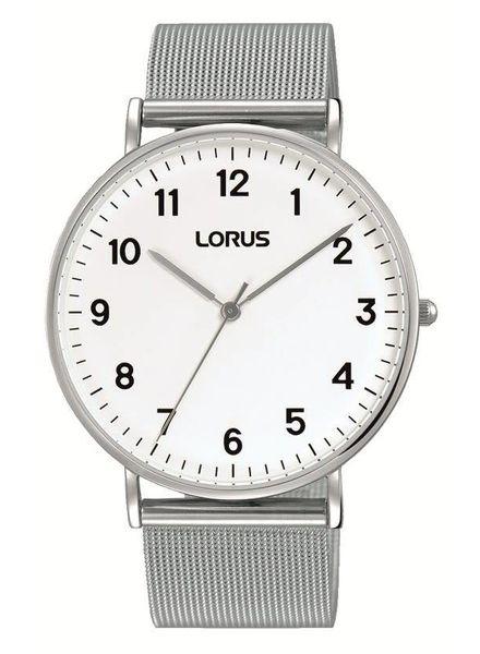 Lorus Horloge RH817CX9