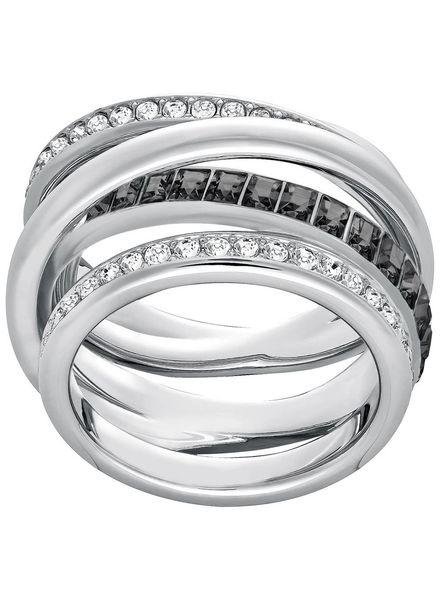 Swarovski Ring Dynamic 5221434 maat 60