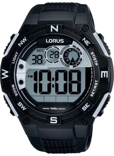 Lorus Horloge R2307LX9