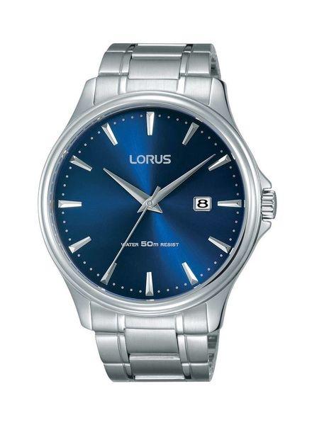 Lorus Horloge RS943CX9