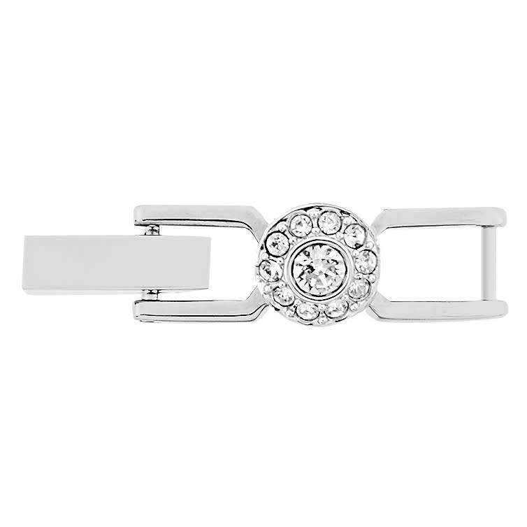 Swarovski Angelic armbandverlenger 5099269