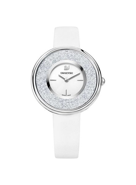 Swarovski Horloge Crystalline Pure, 5275046