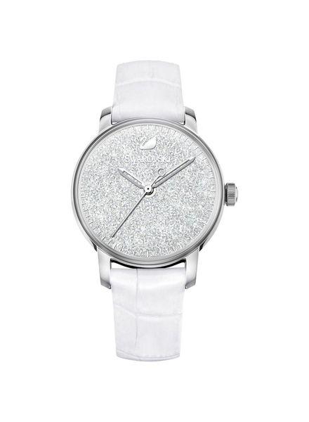 Swarovski Horloge Crystalline Hours, 5295383