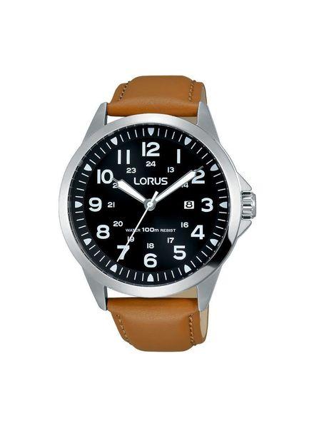 Lorus Horloge RH933GX9