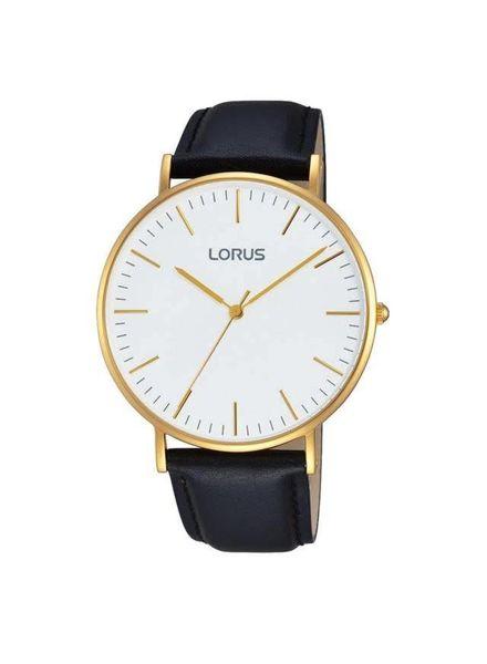 Lorus Horloge RH882BX9