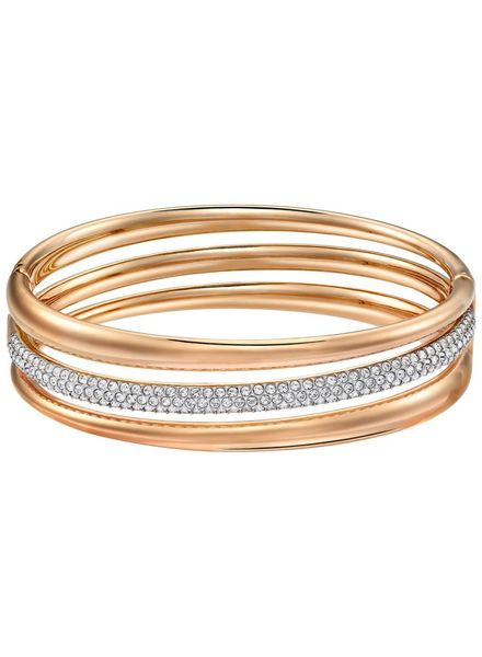 Swarovski Armband Exact S 5221568