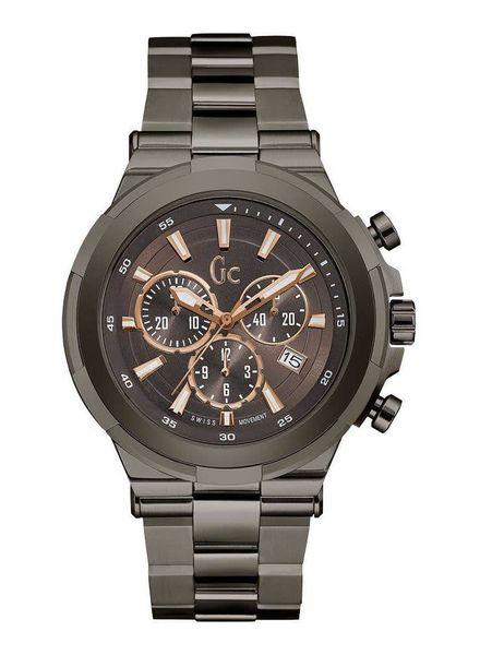 Gc Horloge Structura Y23004G4