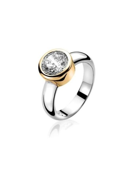 Zinzi Ring ZIR050Y