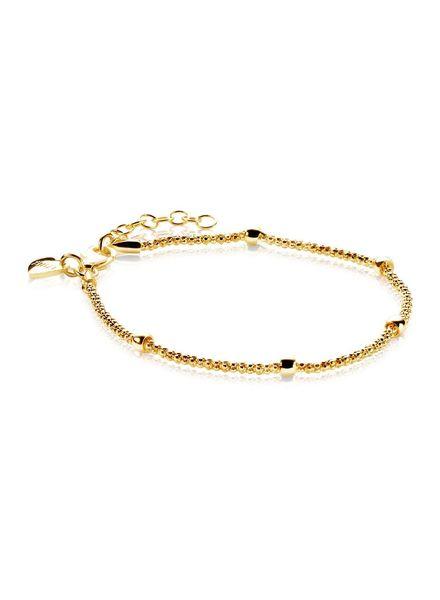 Zinzi Armband ZIA1128G
