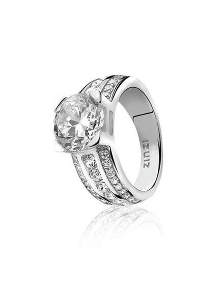 Zinzi Ring ZIR710-56