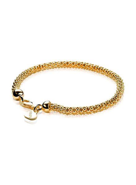 Zinzi Armband`ZIA1057G