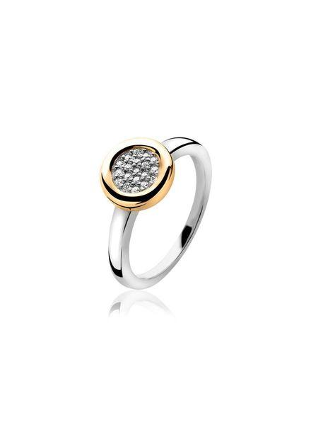 Zinzi Ring ZIR1059Y