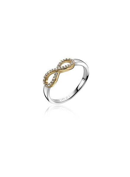 Zinzi Ring ZIR1065Y