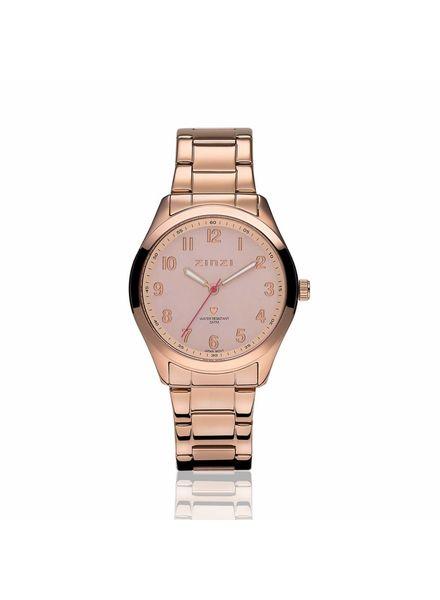 Zinzi Horloge ZIW202