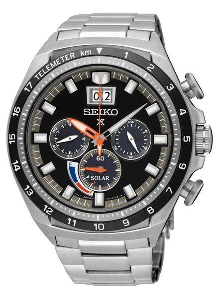 Seiko Prospex horloge - SSC603P1