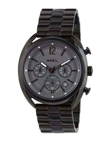 Breil horloge Beaubourg TW1664