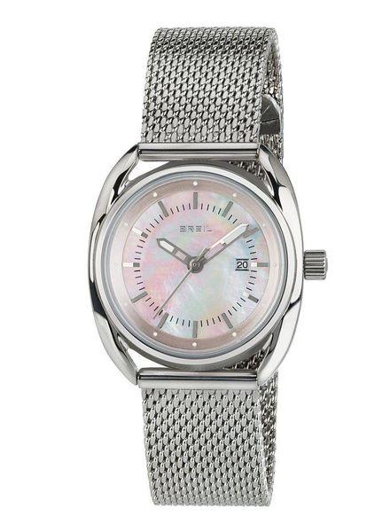 Breil horloge Beaubourg Lady - TW1680