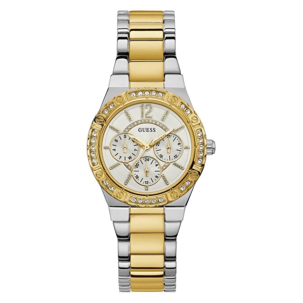 Guess horloge - W0845L5