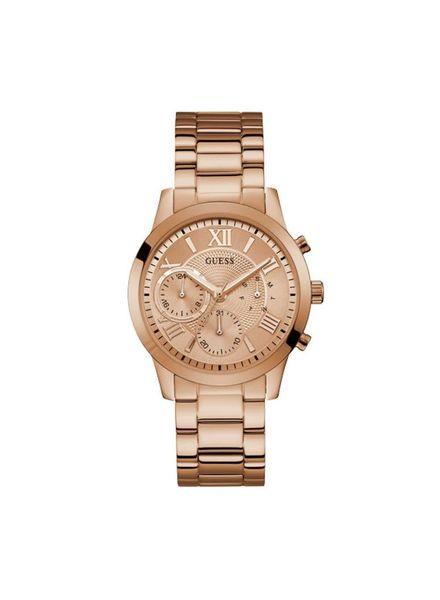 Guess horloge - W1070L3