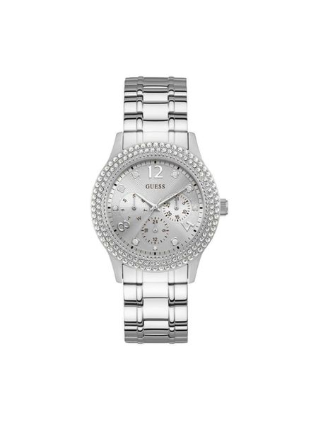 Guess horloge - W1097L1