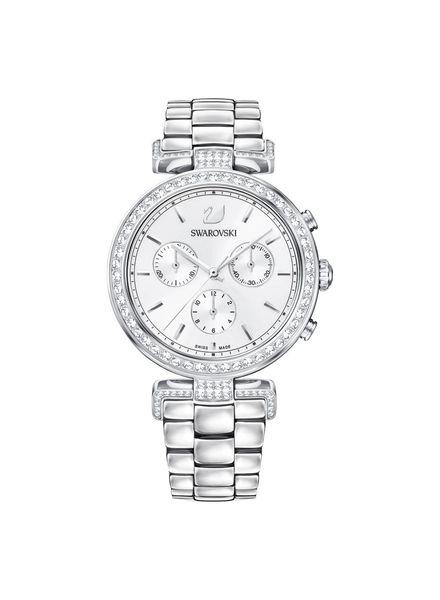 Swarovski Horloge Era Journey 5295363