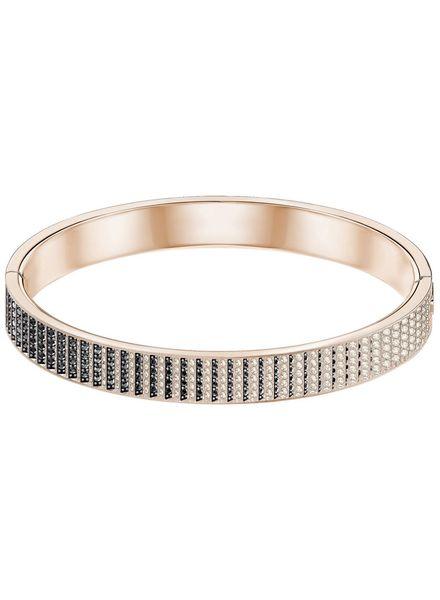 Swarovski armband Luxery large - 5412013